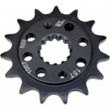 Driven Racing Steel Front Sprocket