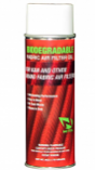 No Toil Biodegradable Fabric Air Filter Oil
