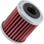 K&N Engineering Wrench-Off Transmission Oil Filter