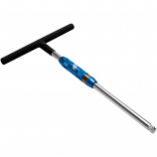 Motion Pro Spinner II T-Handle with 3/8in. Swivel Drive