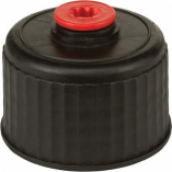 LC 2 Utility Container Lid