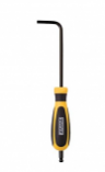 Pedros 6mm Hex Driver with Handle