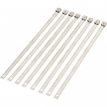 Moose Racing Ladder-Style Cable Ties