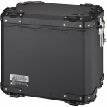 Moose Racing Expedition Aluminum Side Case