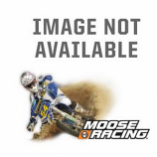 Moose Racing Replacement Lens for Qualifier Youth Goggle