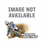 Moose Racing Replacement Lens for Qualifier Goggles