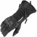 Firstgear Fargo Gloves