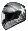 Shoei Qwest Helmets