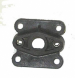 Outside Distributing 47-49cc 2-Stroke Intake Manifolds and Gaskets