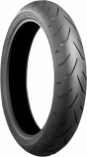 Bridgestone Battlax S20 EVO Ultra-High Performance Sport Radial Front Tire