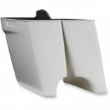 Cycle Visions 4in. Extended Saddlebag