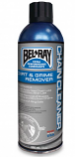 Bel-Ray Chain Clean Spray