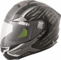 Fly Racing Luxx Shock Helmet