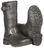 Highway 21 Primary Engineer Boots