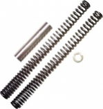 Patriot Suspension Multirate Fork Shock Height Spring Kit