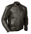 Fly Racing Apex Leather Jacket