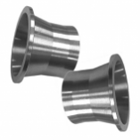Harddrive Exhaust Torque Valves