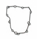 Cometic Gasket Stator Cover Gaskets