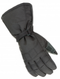 Joe Rocket Sub-Zero Gloves