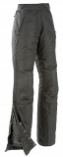 Joe Rocket Ballistic 7.0 Womens Pants