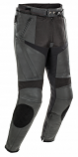 Joe Rocket Stealth Sport Leather Pants