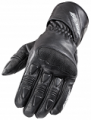 Joe Rocket Gloves