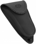 Mustang Spring Solo Pouch