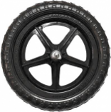 Strider Wheel/Tire Assembly
