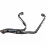 Trask Performance 2:1 Hot Rod Exhaust System