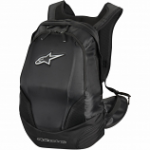 Alpinestars Bags and Backpacks