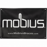 Mobius Banners