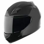 Speed & Strength SS1200 Helmets