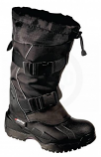 Baffin Inc Impact Boots