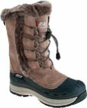 Baffin Inc Chloe Drift Womens Boots