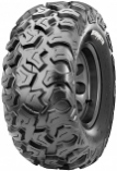CST CU08 Behemoth Rear Tire