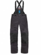 Icon DKR Pants