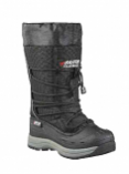 Baffin Inc Snogoose Drift Womens Boots