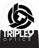 Triple 9 Optics Beanie