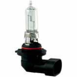 EiKO HB3 High Beam Light Bulb