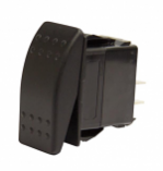 Moose Utility Universal Two-Prong Switch