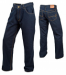 Scorpion Covert Kevlar Jeans