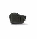 Bell Rogue Muzzle