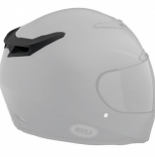 Bell Rear Vent for RS-1 Helmets