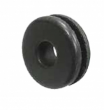 Sports Parts Inc Grommet for Radiator Support
