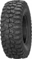 Sedona Rock-A-Billy Front/Rear Tires