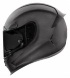 Icon Airframe Pro Ghost Carbon Helmets