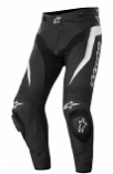Alpinestars Track Airflow Leather Pants