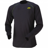 Arctiva Regulator Base Layer Shirts