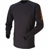Arctiva Evaporator Base Layer Shirts