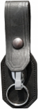 Nash Motorcycle Company Key Keeper